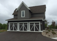 gaf-timberline-roofing