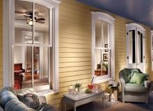 Marvin Windows & Doors_Beery House