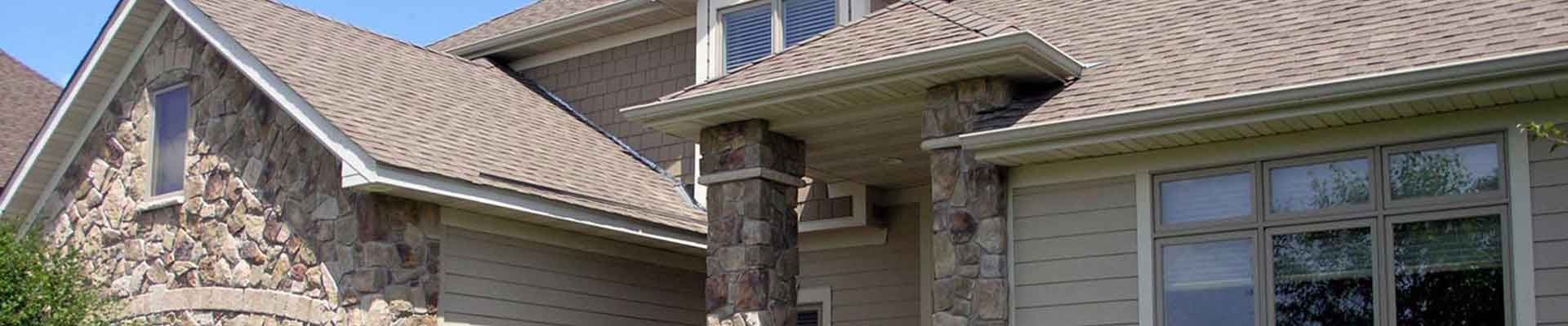 roof contractor minneapolis