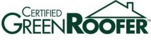 green-roofer-300x83