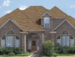 wood-shingle-roofing