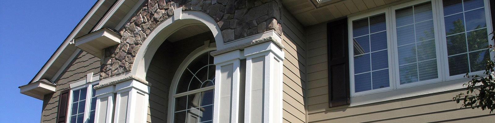 Window Glossary Krech Exteriors Inver Grove Heights Mn