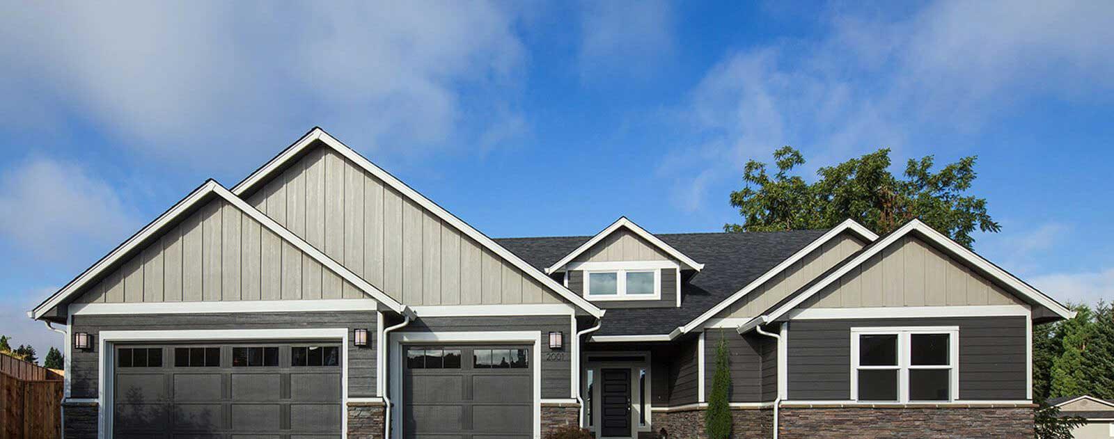 home improvement krech exteriors inver grove heights mn inver grove heights basement finish traditional
