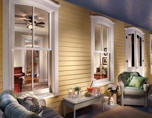Home Improvement Woodbury MN Krech Exteriors