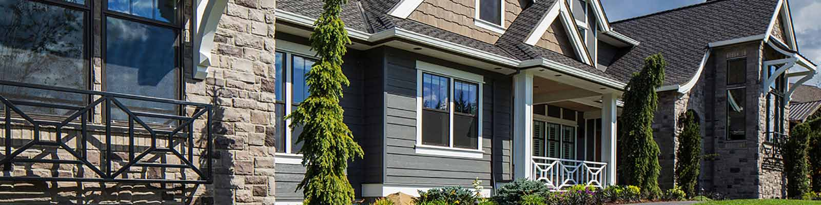 Lp Siding Krech Exteriors Inver Grove Heights Mn