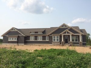 Home Improvement Apple Valley MN Krech Exteriors