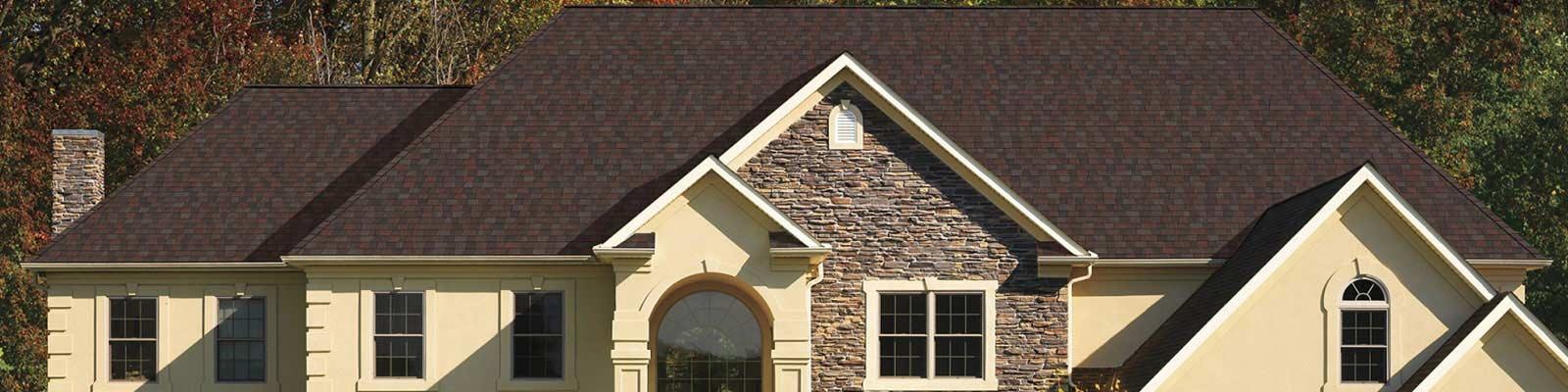 Roofing Krech Exteriors Inver Grove Heights Mn