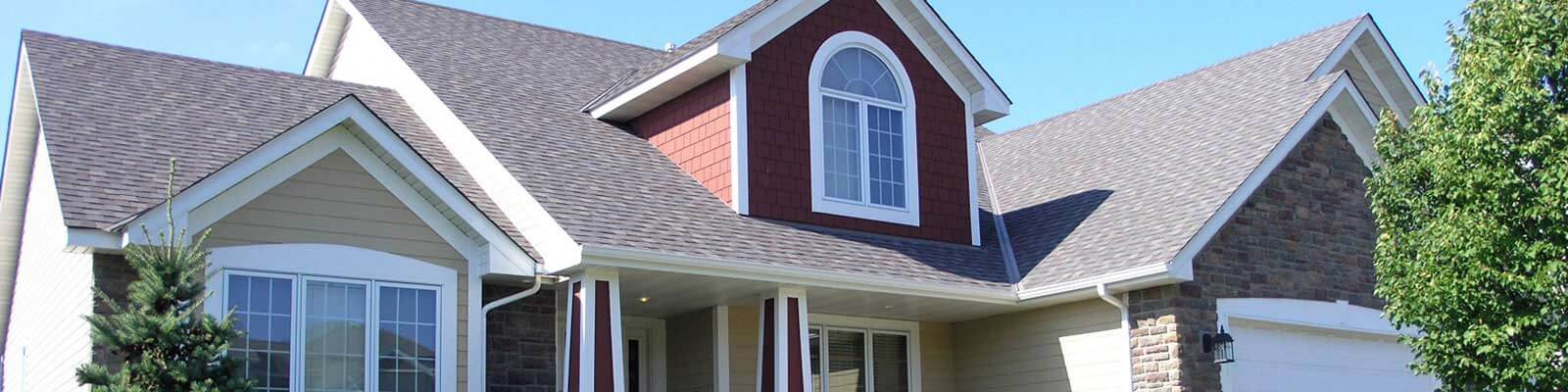 siding services minneapolis
