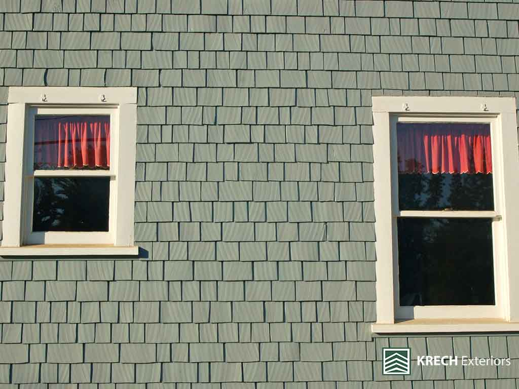 A Window Buying Guide Argon Filled Windows Pros And Cons